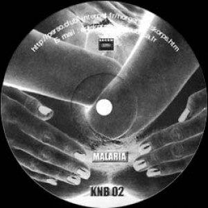 Imagem de 'Knibal 02'