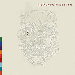 """Invisible Fields""的封面"