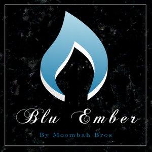 Bild för 'Blu Ember'