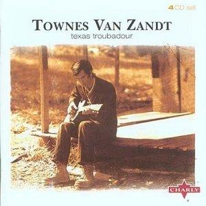 Image for 'Texas Troubadour (disc 3)'