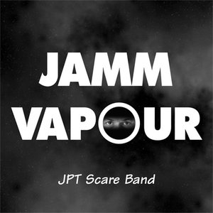 Image for 'Jamm Vapour (Singles)'