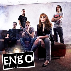 Image for 'ENGO promo 2011'