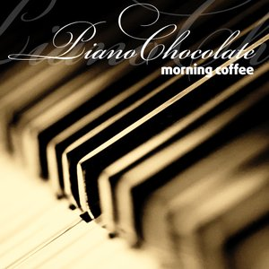 Image for 'Pianochocolate - Morning Coffee (2008)'