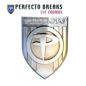 Image for 'Perfecto Breaks'
