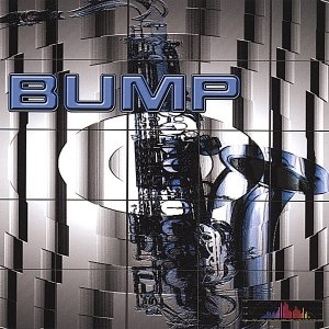 Image for 'Bump'