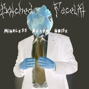 Image for 'Mindless Death Noise'