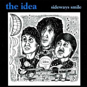 Image for 'Sideways Smile'