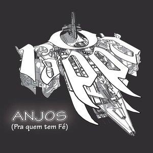Image for 'Anjos (Pra Quem Tem Fé)'