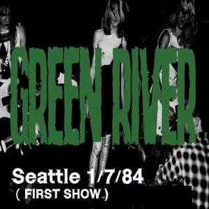 Image for '1984-07-01: Seattle, WA, USA'