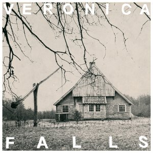 Image for 'Veronica Falls'