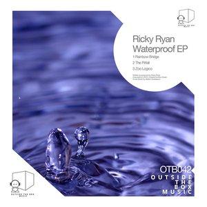 Image for 'Waterproof EP'