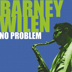 Image for 'No Problem (feat. Lee Morgan, Miles Davis, Kenny Dorham)'