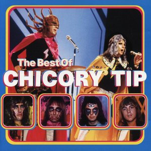 Image for 'The Best Of Chicory Tip'