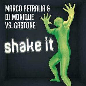 Imagen de 'Shake It'