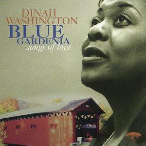 Image for 'Blue Gardenia - Songs of Love'