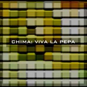 Image for 'Viva la Pepa EP'