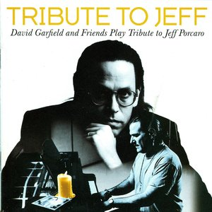 Image for 'Tribute to Jeff'