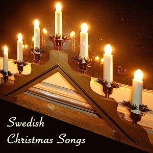 Bild för 'Swedish Christmas Songs'