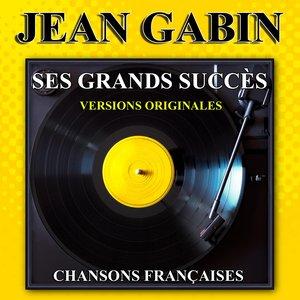 Imagem de 'Ses grands succès (Versions originales)'