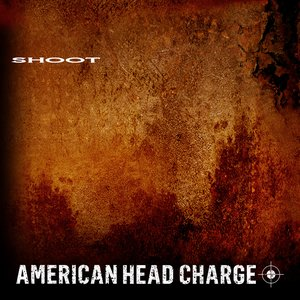 Image for 'Shoot'