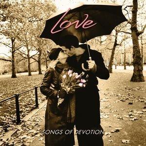 Bild für 'Love: Songs Of Devotion'