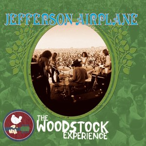 Image for '3/5 Of A Mile In 10 Seconds (Live at The Woodstock Music & Art Fair, August 16, 1969)'
