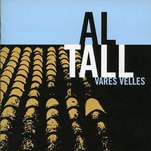Image for 'Vares Velles'