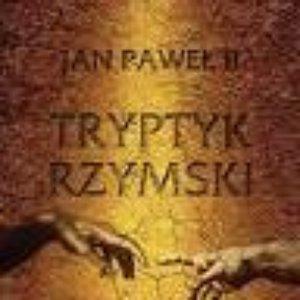 Image for 'Film music: Muzyka do filmu Tryptyk Rzymski (The Source)'