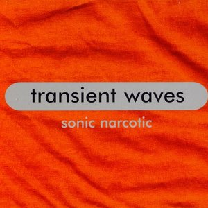 Image for 'Sonic Narcotic'
