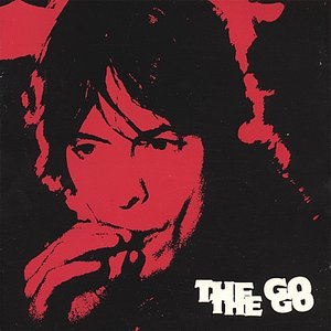 Image for 'The GO'