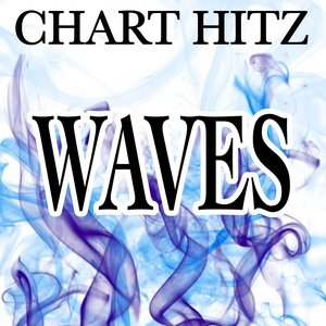 Image for 'Waves (Robin Schulz Remix)'