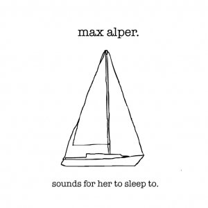 Image for 'Sounds For Her To Sleep To'