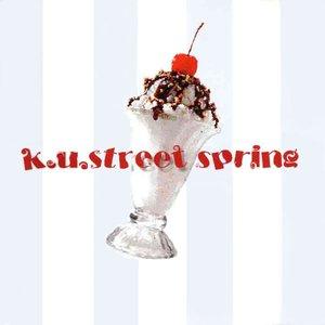 Imagen de 'K. U. Street Spring'
