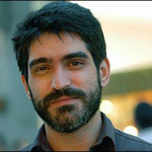 Image for 'Ernesto Jodos'