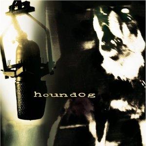 Bild för 'Houndog'