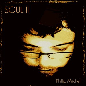 Image for 'Soul II'