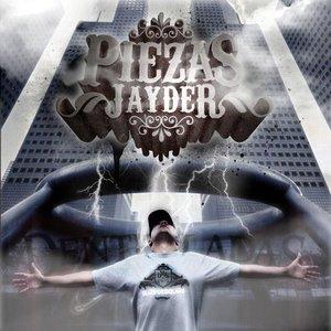 Image for 'El Piezas'