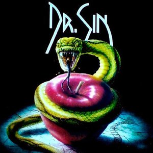Image for 'Dr. Sin'