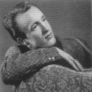 Image for 'Junior Thompson'
