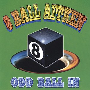 Image for 'Odd Ball In'