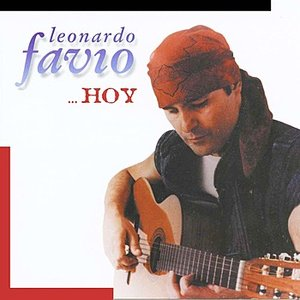 Image for 'Hoy'
