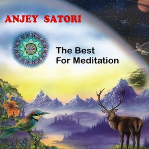 Image pour 'The Best for Meditation'