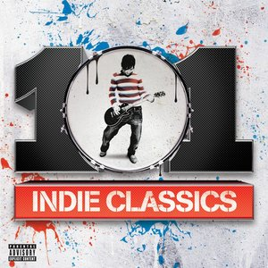 Image for '101 Indie Classics'