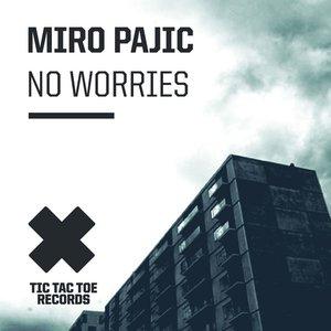 Bild för 'No Worries'