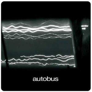 Image for 'Autobus'