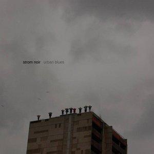 Image pour 'Urban Blues'