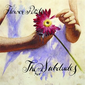 Image for 'Flower Petals'