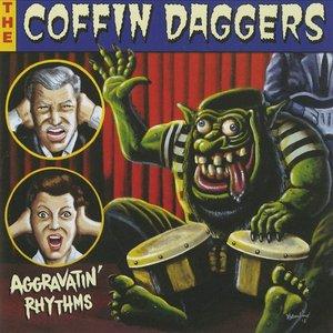 Image for 'Aggravatin' Rhythms'