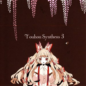 Image for 'Touhou Synthesis 3'