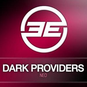 Image for 'Dark Providers'